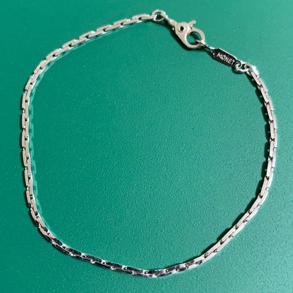 🖤MONET bracelet